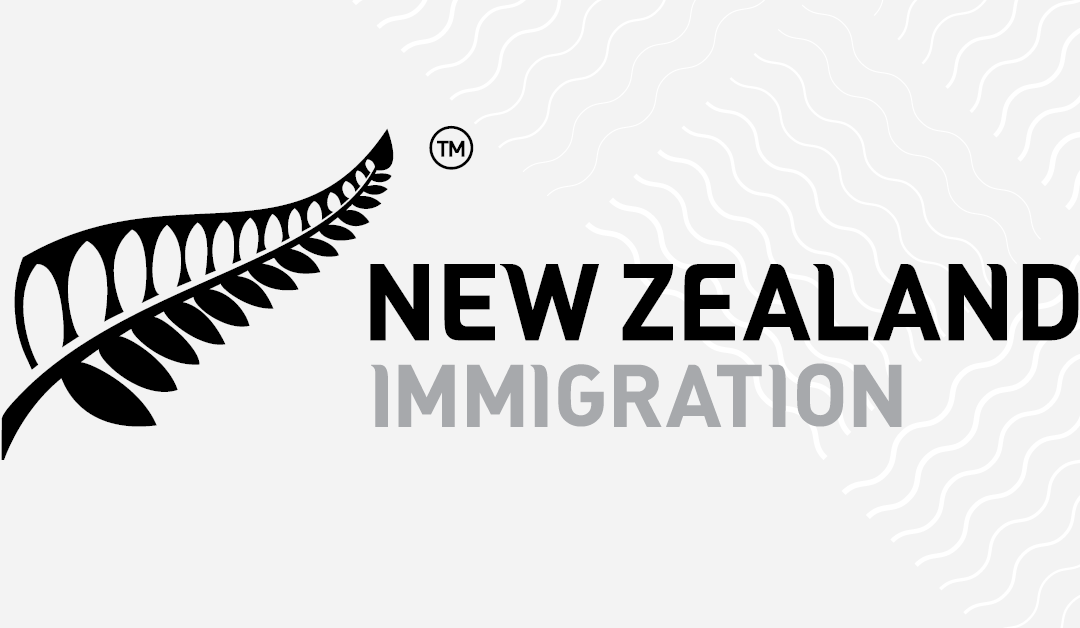 Immigration Changes – 2 July 2020 – Financial support for migrants